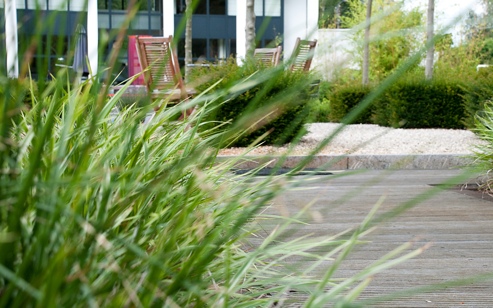 Foto-album - Groenbedrijf Limburg