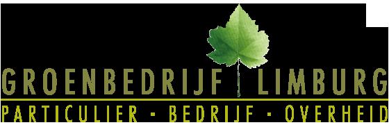 Groenbedrijf Limburg